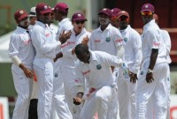 west-indies-test-team-1