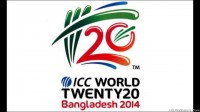 ICC-T20-Cricket-World-Cup-2014