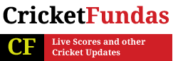 CricketFundas.com: Watch Live Cricket, Free Video Highlights and Streaming | International and Domestic Cricket