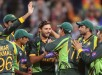 pakistan-t20-team-1