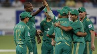 south-africa-t20-2