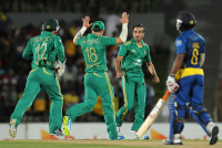 south-africa-t20i-1