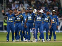 sri-lanka-t20-cricket