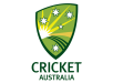 cricket-australia-logo