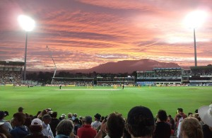 bellerive-oval-hobart